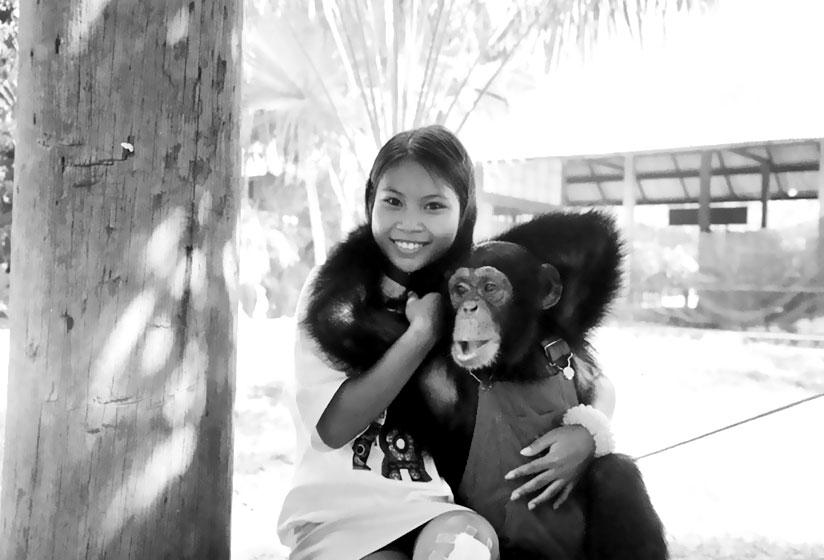 Сэкс с миниатюрной девочкой фото 700-913