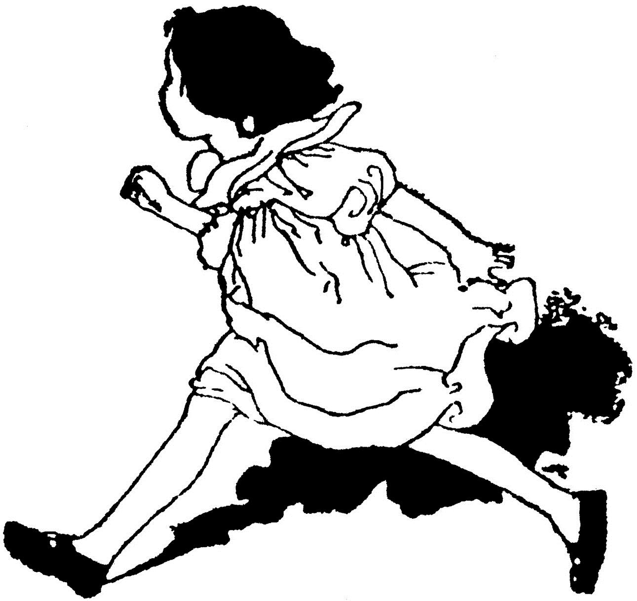 Мир в картинках. Люис Кэрролл. Алиса в Стране чудес