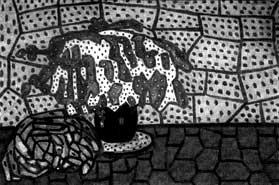 А. С. Тер-Оганян: Жизнь, Судьба и контемпорари-арт