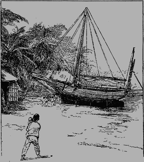 Всемирный следопыт, 1926 № 05