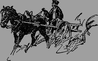 Всемирный следопыт, 1929 № 08
