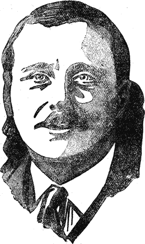 Всемирный следопыт, 1929 № 11