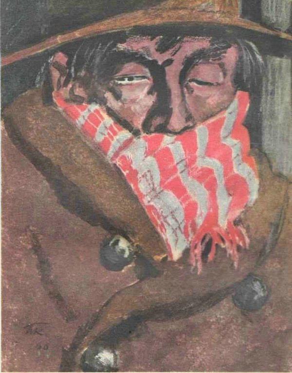 Артур Конан Дойль. Собрание сочинений в 8 томах. Том 1