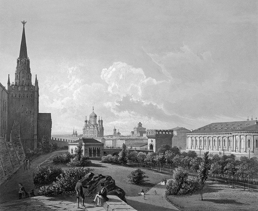 Мемориальный комплекс с барельефом в человеческий рост Перово заказать памятник Вихоревка