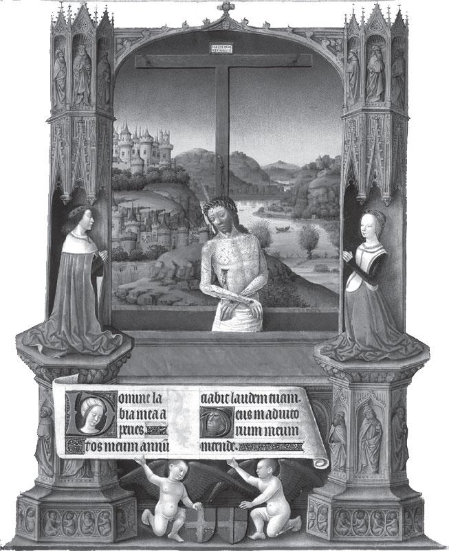 Прямоугольный вертикальный памятник Купино Памятник с крестом на просвет Камешково