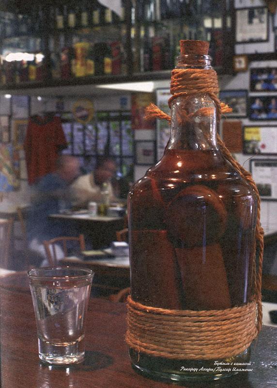 рецепт коктейлей из виски duare