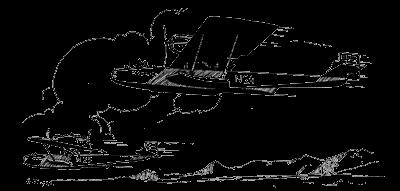 Всемирный следопыт, 1928 № 08