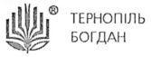 Україна-Русь. Книга друга. Князі Галицькі-Острозькі