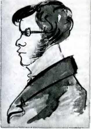 Читая тетради Пушкина