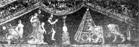 Джордано Бруно и герметическая традиция