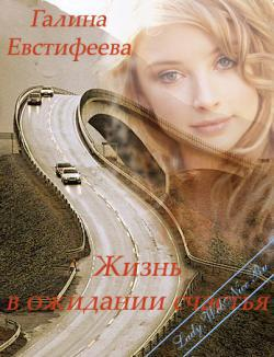 foto-sekretarsha-portitsya-za-zdrasti-golie-devushki-balerini