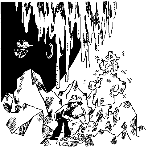 Мореплавания Солнышкина