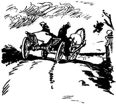 Мальчишка с бастиона