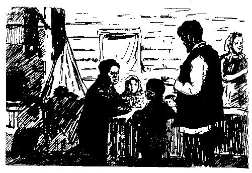 Повести и рассказы