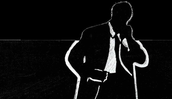 Банкир-анархист и другие рассказы