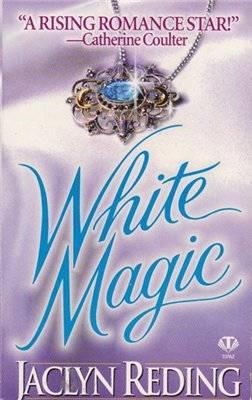 Белая магия