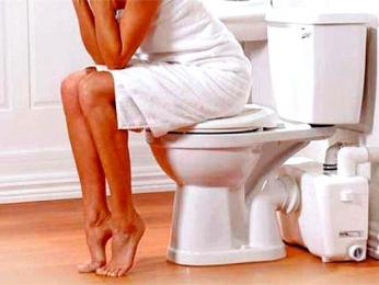 Как и чем лечить внутренний геморрой в домашних условиях