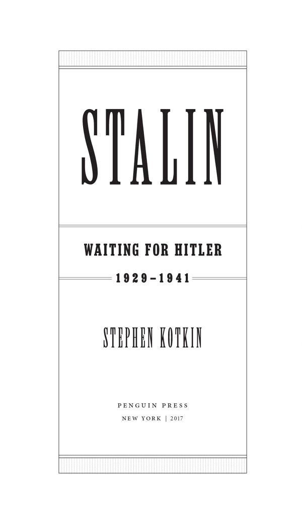 stalin volume 2 stalin volume 2 fandeluxe Image collections