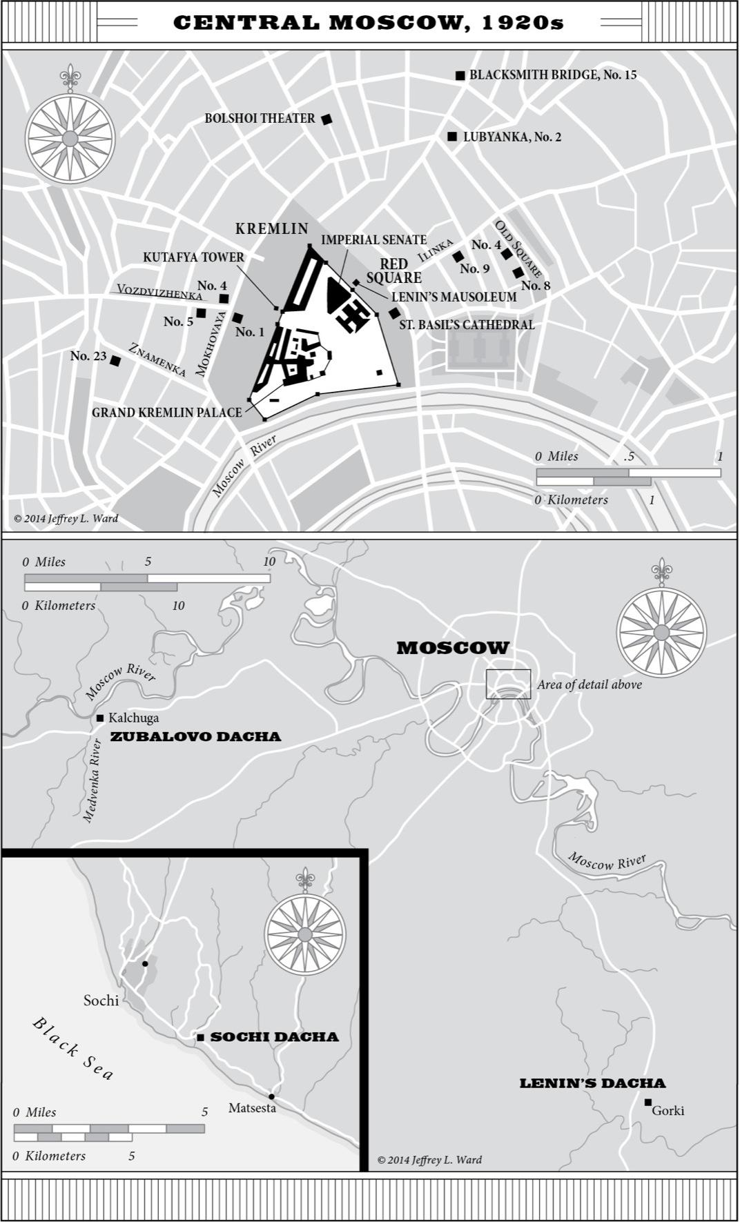Monete Antiche Romane Initiative Constantius Ii 337-361 Ad Roman Imperial Traveling