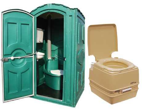 Специальные туалеты для сущ ых девушек, секс с директрисой сучкой