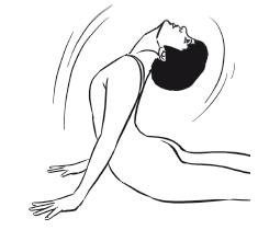 Лечение грыжи позвоночника без лекарств
