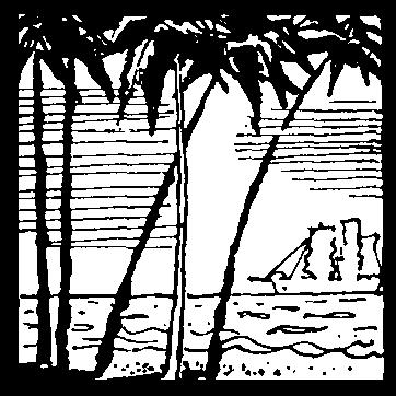 «На суше и на море» - 66. Фантастика