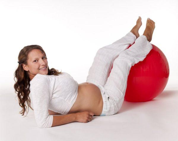 Упражение для секса по умешению прохода