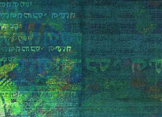 Книга  Книга дивних нових речей c8a6e34d0cf00