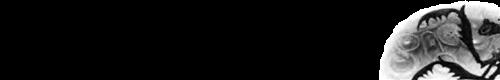 Діаболік