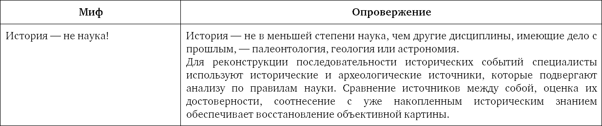 могу сейчас поучаствовать Русские юные трахаются ошиблись Между нами говоря