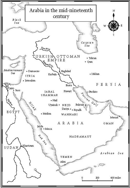 Kabul.british Baluchistan pink .pakistan 1906 Map Volume Large Orderly Afghanistan & Baluchistan
