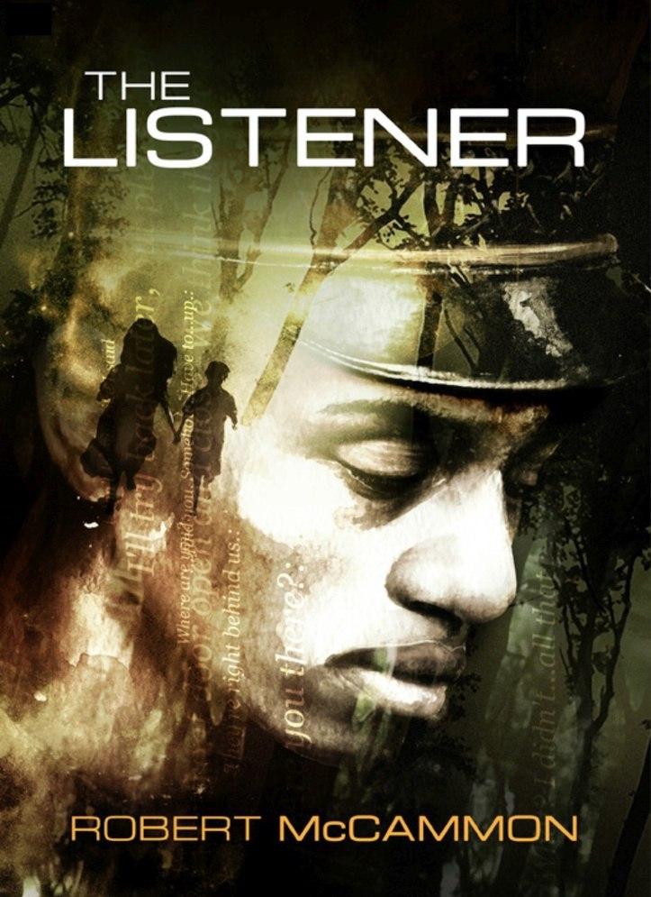 Слушатель