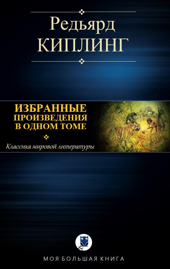 zlaya-gornichnaya-nasazhivaet-na-rezinoviy-chlen-hozyayku