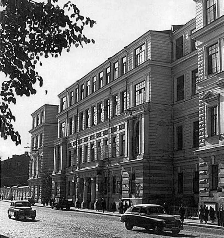 Быстро заложить автомобиль Шумкина улица займы под птс в москве Тарутинская улица