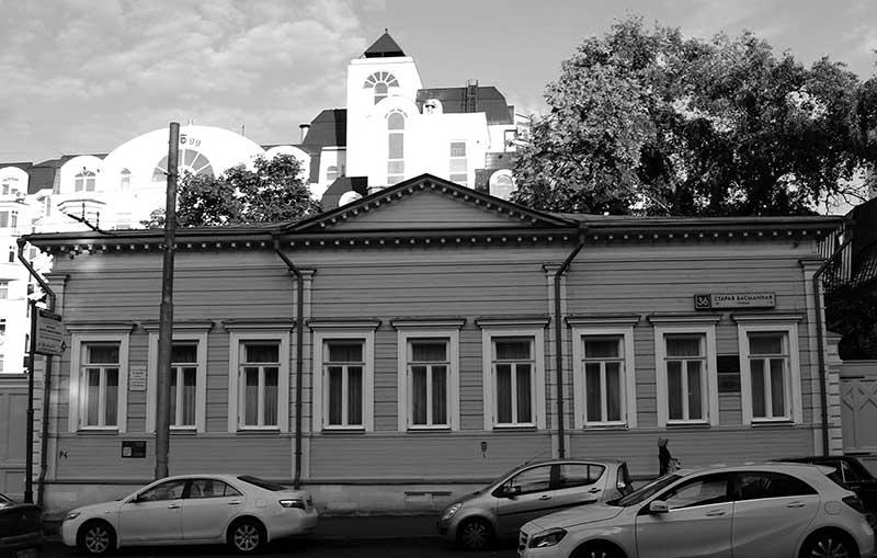 Быстро заложить автомобиль Бутырский Вал улица деньги под залог автомобиля Байкальская улица