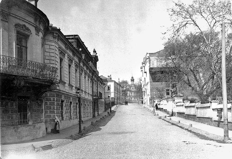 Быстро заложить автомобиль Калитниковская Средняя улица займы под залог птс тамбов