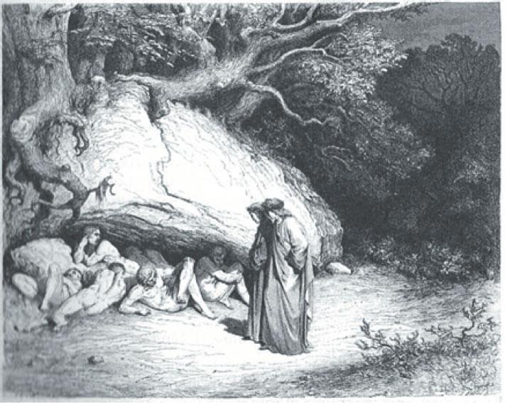 Травма и душа. Духовно-психологический подход к человеческому развитию и его прерыванию