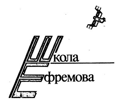 anal-pyanie-babenochki-vi-horosho-daete