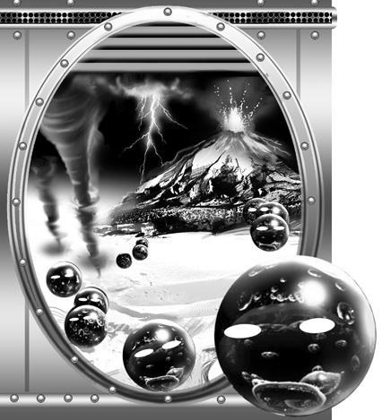 Космопорт, 2014 № 02 (3)