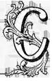 Вокруг трона Екатерины Великой