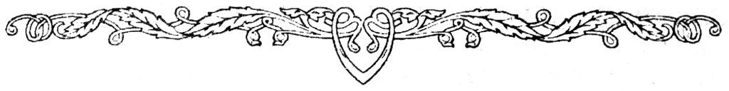Жемчужное ожерелье. Том 2
