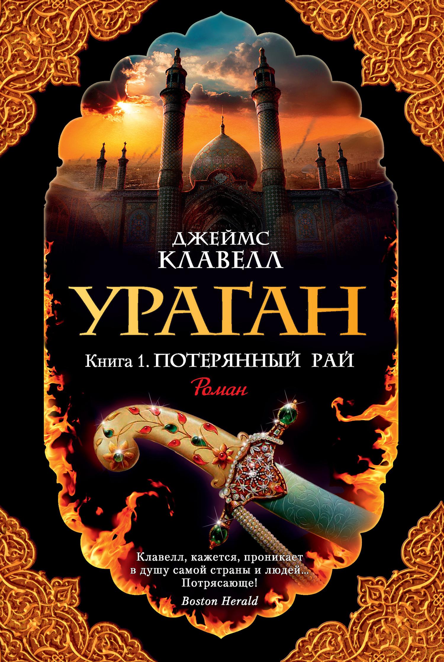 dira-dirishe-mokraya-volosatoe-zrelie-russkie-svingeri-onlayn