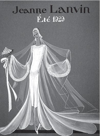 73cc57c09d2 Книга  Жанна Ланвен