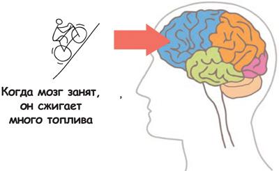 Искусство обучать. Как сделать любое обучение нескучным и эффективным