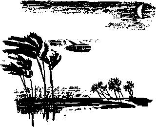 «На суше и на море» - 62. Фантастика