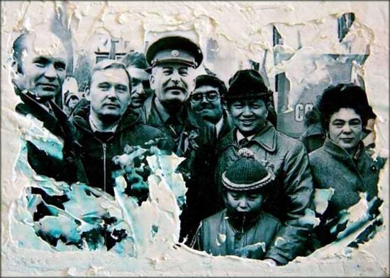 Транзит Сайгон - Алматы