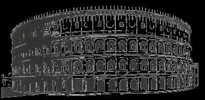 История и легенды древнего Рима