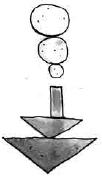 Ёлка, которая пароход
