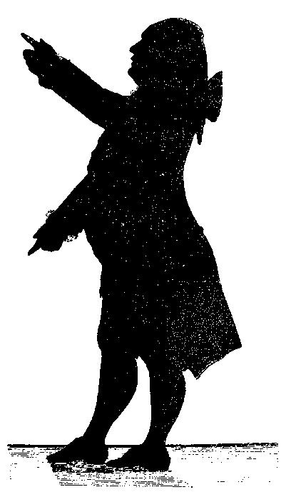 Замечательные и загадочные личности XVIII и XIX столетий [репринт, старая орфография]