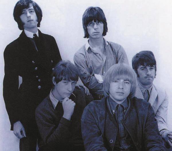 Led Zeppelin. История за каждой песней